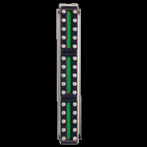 See-Level™ LED Illuminator