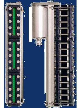 See-Level LED Illuminator