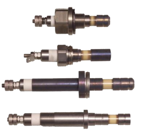 OEM Replacement Parts Probes for Water Columns