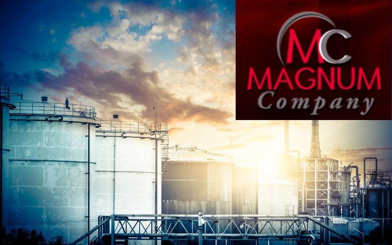 Magnum Company